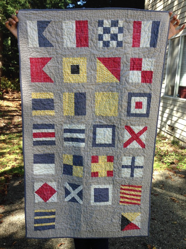 quilts b-8