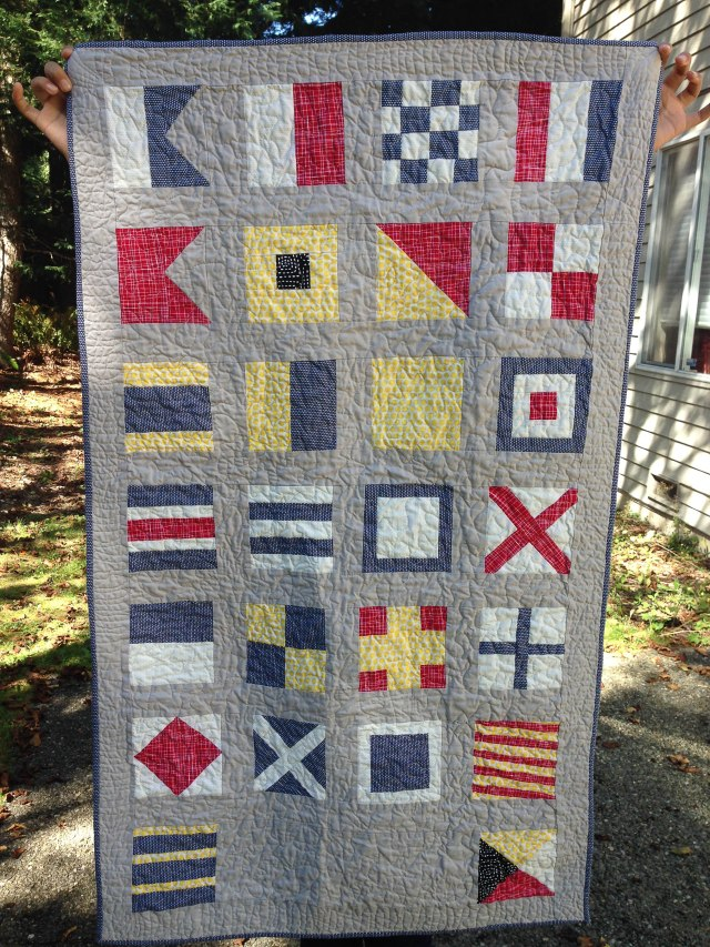 quilts b-9
