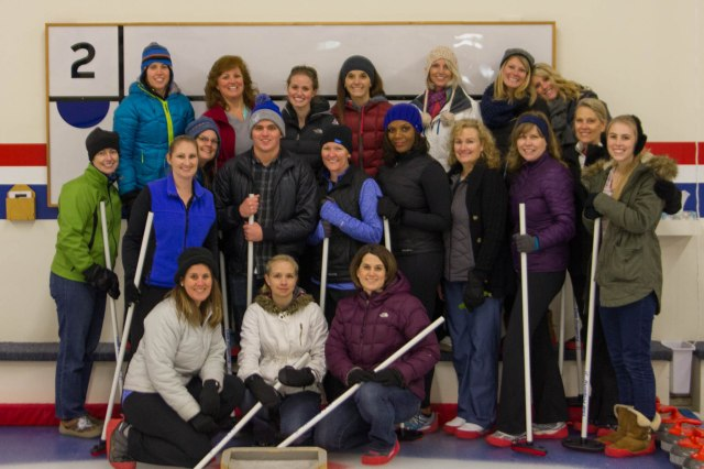 at curling 2015-105