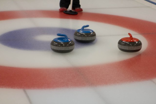 at curling 2015-98