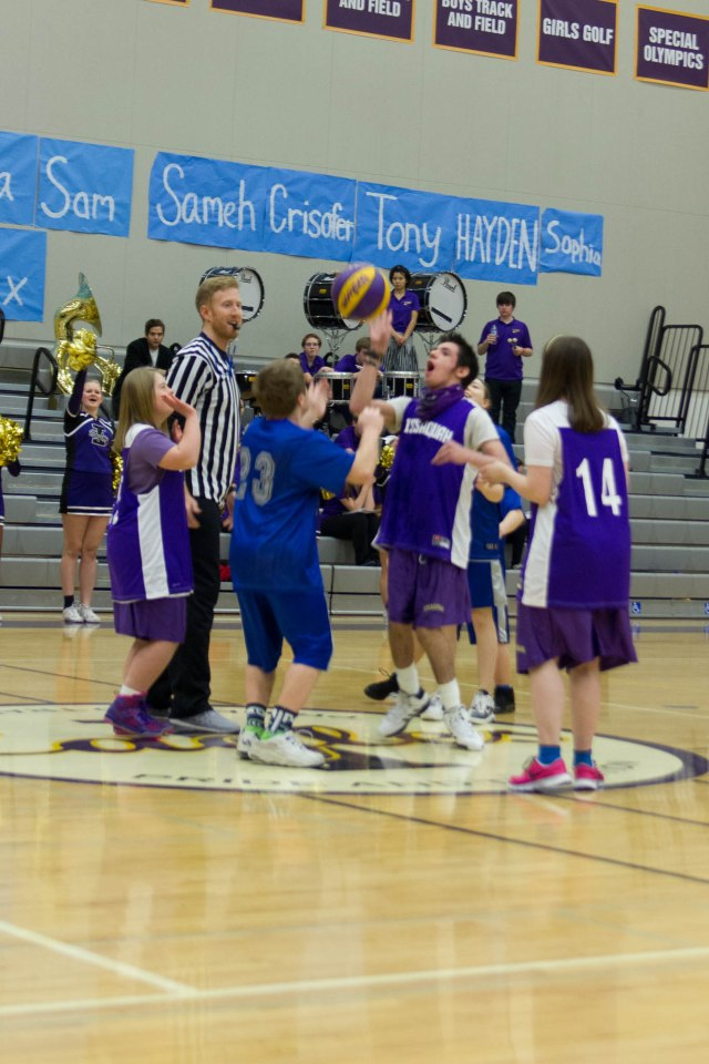 special olympics basketball-12
