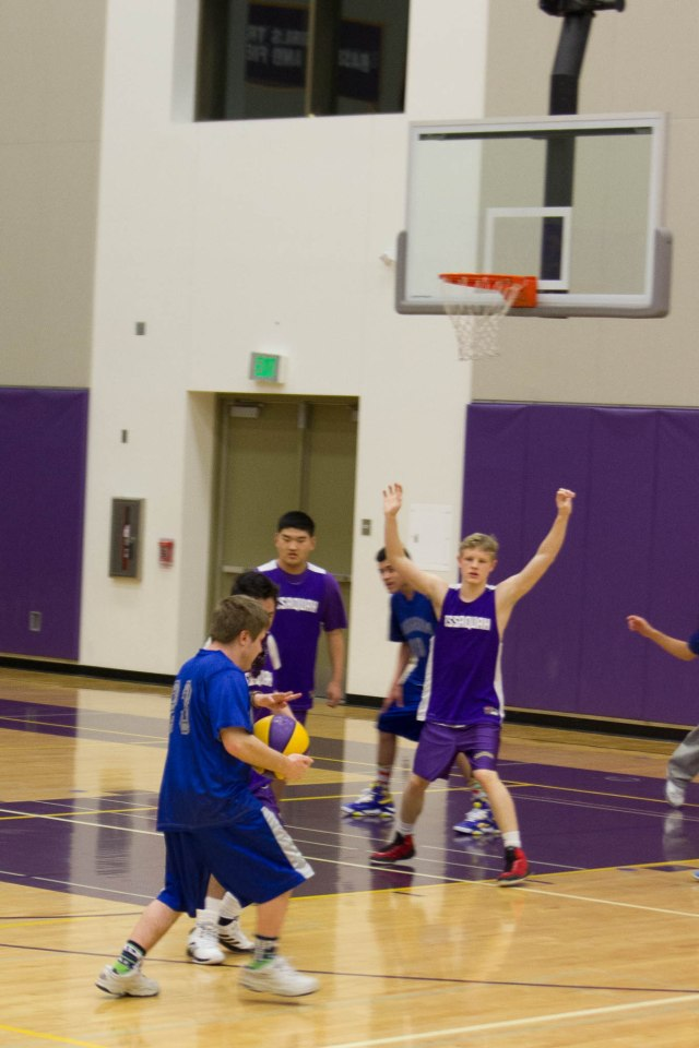 special olympics basketball-15