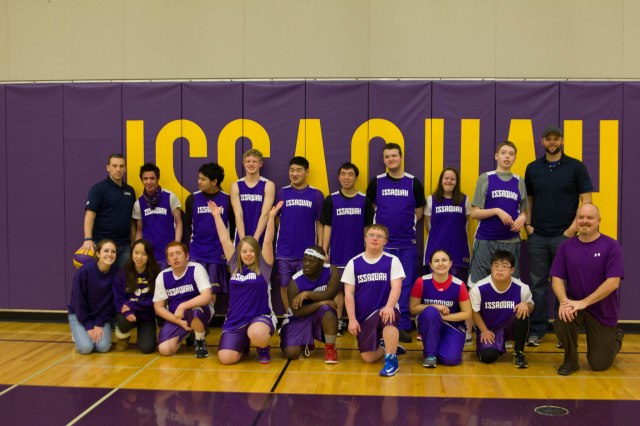 special olympics basketball-3